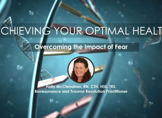 overcoming-the-impact-of-fear-holly-mcclenahan