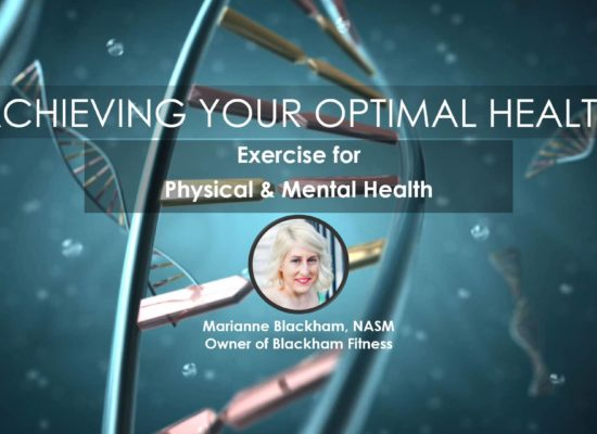 exercise-for-physical-and-mental-health