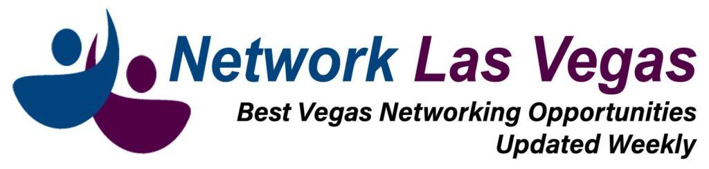 Network Las Vegas, Sponsor of LasVegasAreaTrails.com