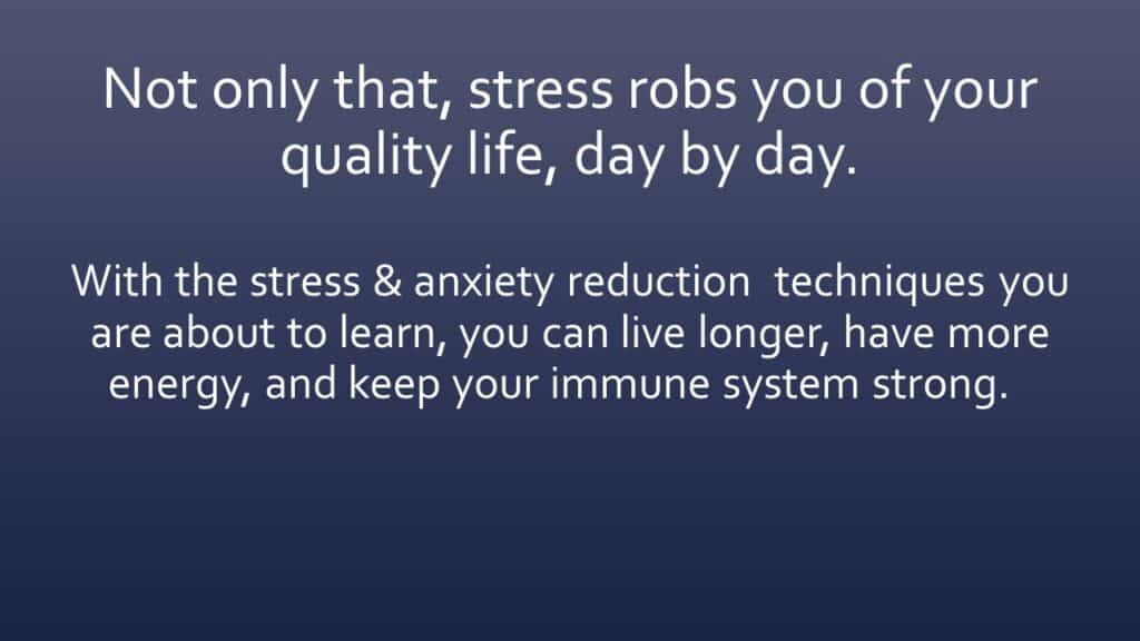 Dianna Whitley   Hypnotherapist   Top 5 Tools to Reduce Stress and Anxiety   Webinar in Achieving Your Optimal Health Webinar Series   Slide 06