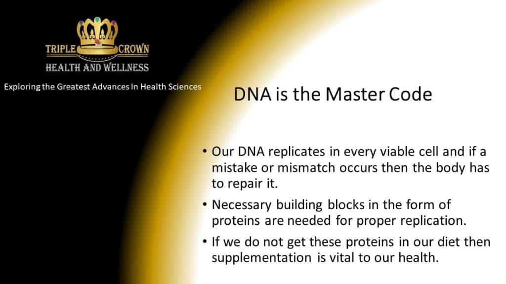 Science of Immunity | Dr Janet Franco, PhD & Dr Denise Tropea, DPM | Webinar in Achieving Your Optimal Health Webinar Series Slide 9
