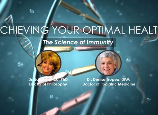 science-of-immunity-dr-janet-franco-dr-denise-tropea