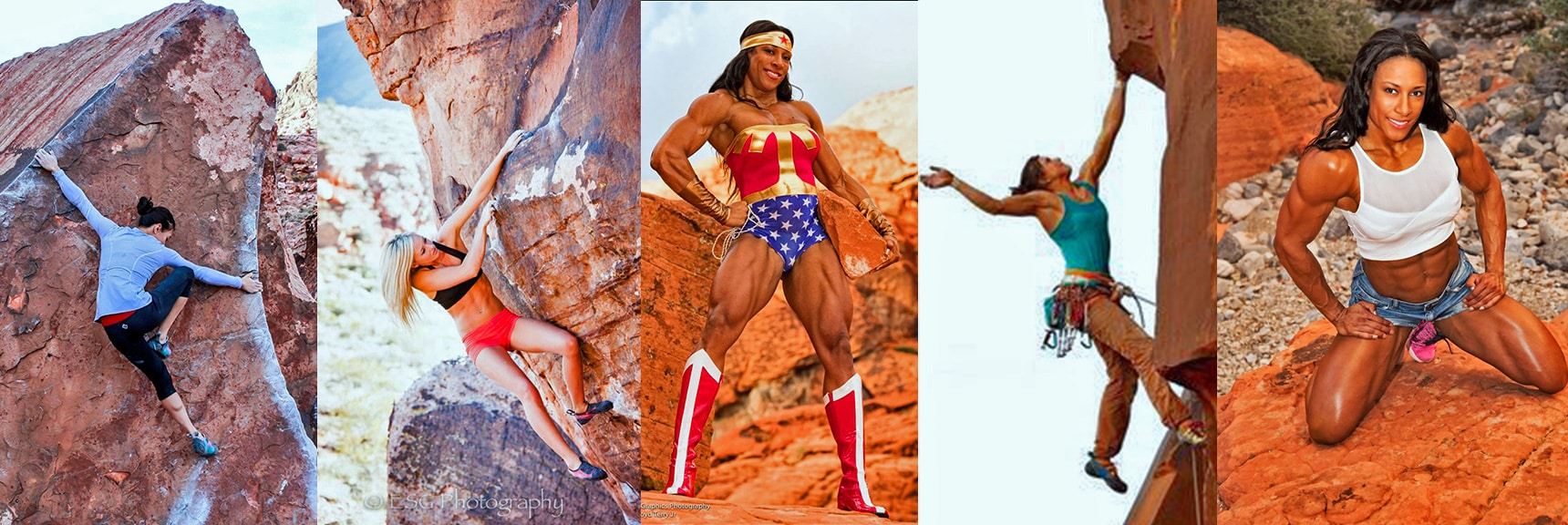 Images from Internet Search on Red Rock Stake Super Hero Camp   Mummy Mountain's Head, Mt Charleston Wilderness, Spring Mountains, Nevada 013